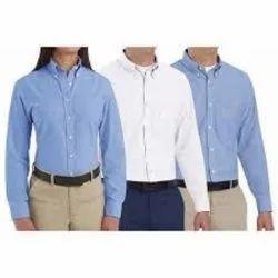 Shirts - Unisex