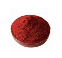 Sodium Nitrophenolate 98% TC Plant Growth Regulator