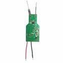 LED Bulb Driver 5W to 9W