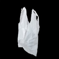 Best Quality Compostable  Carry Bag Manufacturers