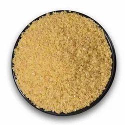 Wheat Dhalia