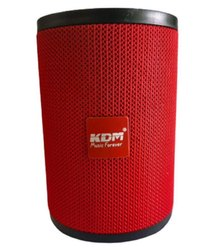 KDM SP-119 Bluetooth Speaker