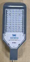 Sensor AC Street Light
