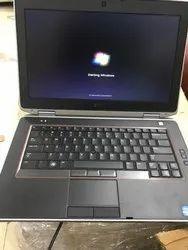 Dell Latitude E6420 / E6430