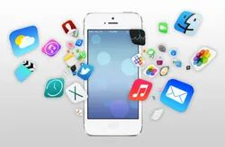 English Yearly Ios App Development services in USA