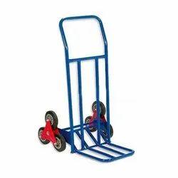 Vimal-industries-stair-climbing-trolley