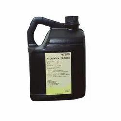 Nvron Hydrogen Peroxide