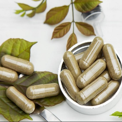 Dietary Proteins, Prescription