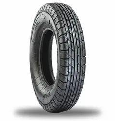 Rubber ARL Savera 135-10 Tyre