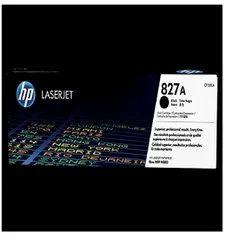 CF300A HP Laserjet Toner Cartridge