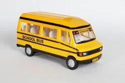 Centy School Bus