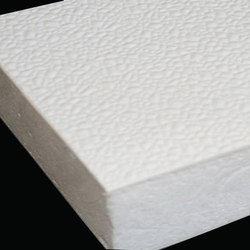 Square Thermocol Sheet
