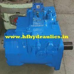 IHI SPV12 Model Hydraulic Pump
