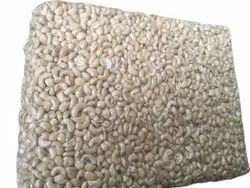 White W240 Raw Cashew Nut, Packaging Size: 1 kg