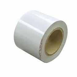 3M Thermal Transfer Label Materials