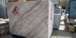 Torrento Marble Block