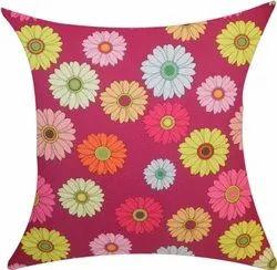 Pillow Cushion job works