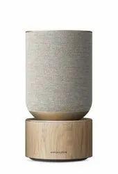 Bang and Olufsen Beosound Balance Wireless Multiroom Speaker