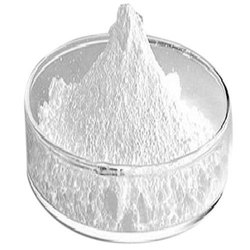 Diclofenac Diethylamine Ip