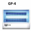 Electric Fly Catcher GP-4