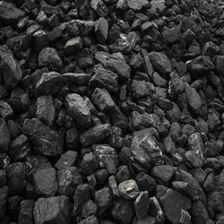 Solid Indonesian Imported Coal, Packaging Size: Loose in Tons, Size: 0-50mm