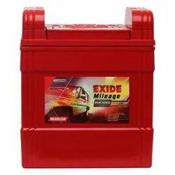 Exide FML0ML38B20L Mileage Inverter Batteries, Capacity: 35 Ah