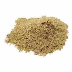 Khuda Chhal Powder