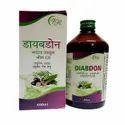 Herbal Diabetic Juice