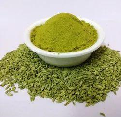 Kalash Foods Fennel Seeds Powder, Packaging Type: Packet, Packaging Size: 1 kg
