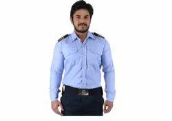 Manpower Services, Haryana