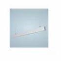 Orient Lcpdl-72-c Led Tube Light, Size/dimension: 2400 Mm, 72 W