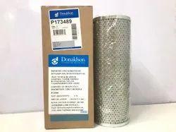 P173489 Donaldson  Hydraulic Filter Cartridge