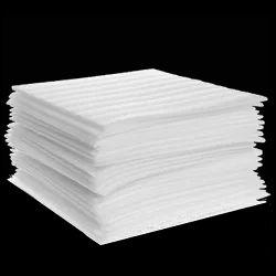 Buffer Sheets
