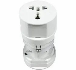 Viboton All In One Travel Adapter