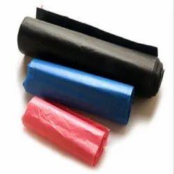 Best Quality Biodegradable Bag