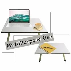 Study Desk / Laptop Table / Foldable Desk