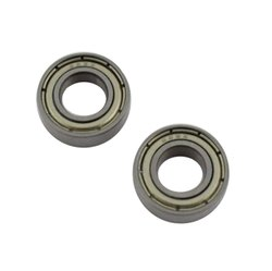 Lower Roller Bearing for Canon 3300 400 3570 2016 2018 2020 2002 2202 2004 2525 2535 2545 Copier
