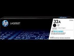 32A HP Laserjet Toner Cartridge