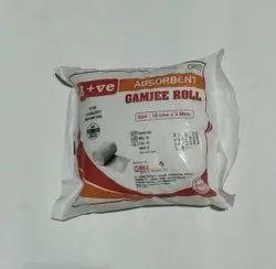 Gamjee Roll 10cm x 3 mtr