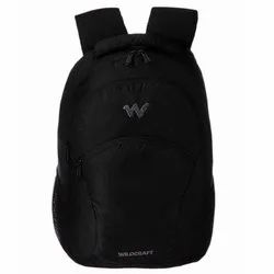 Wild Craft Backpack