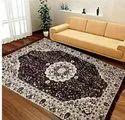For Home Black Keara_ Chenille Carpets_0002