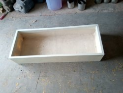 FRP Pots And Planters