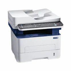 Laser Printer Xerox Photocopier Machine Repairing Service