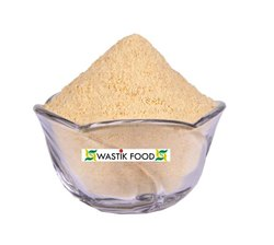 Freeze Dried Banana Powder, 3 Layer Aluminium Bag
