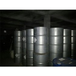 170 Kgs Ethylbenzene, Liquid