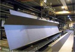 Sheet Metal Bending Service
