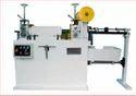 GM200 Wire Straightening & Cutting Machine