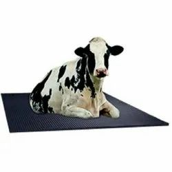 Cow Stable Mat Manufacturer In Chennai