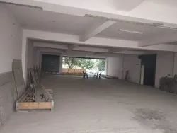 Commercial Space Lease In New Delhi