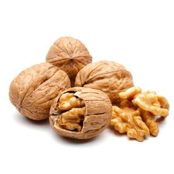 Pro V - Walnut Inshell, Model Name/Number: Walnuts